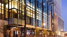 nashville hotel deals omni hotel deals nashville tn