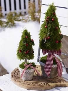 weihnachtsdeko noch mehr niedliche weihnachtsdeko f 252 r den garten noch mehr ideen