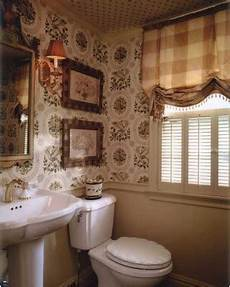 country bathroom ideas key interiors by shinay country bathroom design ideas