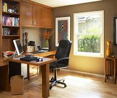 simple home office furniture home office design tips to stay healthy inspirationseek com