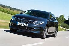 kia optima sportswagon new kia optima sportswagon estate 2016 review auto express
