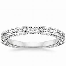 top women s wedding rings brilliant earth