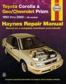 auto repair manual online 1988 pontiac 6000 electronic toll collection gm buick century chevrolet celebrity oldsmobile ciera cutlass cruiser pontiac 6000 1982 1996