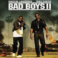 bad boys bad boys 2 pc free version