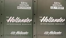auto repair manual online 1994 pontiac bonneville electronic toll collection 1994 pontiac bonneville repair shop manual original set with se sse ssei