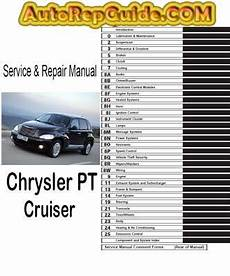 free online car repair manuals download 1999 chrysler town country parental controls download free chrysler pt cruiser repair manual image by autorepguide com chrysler pt