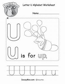 letter t alphabet activity worksheet doozy moo