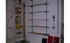 scaffali torino arredamento magazzini torino baralis scaffalature