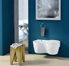 sanitari per bagno sanitari stretti infissi bagno in bagno