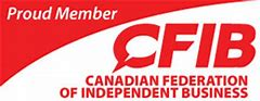 Image result for cfib member logo