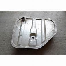 pieces 404 peugeot reservoir carburant peugeot 404 antares design