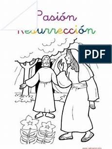 Malvorlagen Meme Colorearhistoriasalvacion In 2020