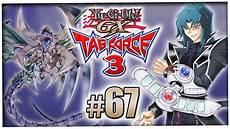 Malvorlagen Yu Gi Oh Tag Yu Gi Oh Gx Tag 3 67 Kurz Afk Let S Play Yu