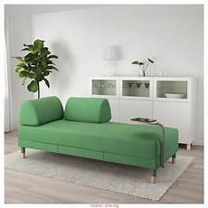 divani rotondi divani rotondi maestoso divani rotondi ikea favoloso