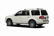 how to sell used cars 2011 lincoln navigator regenerative braking 2011 lincoln navigator price photos reviews features