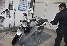 lavage moto lavage haute pression auto moto total fr