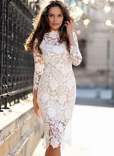 robe blanche bapteme femme 1001 photos pour choisir la parfaite tenue bapt 234 me femme