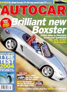books about cars and how they work 1992 mazda mx 6 electronic valve timing autocar magazine wikipedia