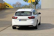 yeni opel insignia 2020 95 the yeni opel insignia 2020 performance review
