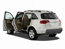 2007 acura mdx reviews research mdx prices specs motortrend