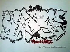 graffiti malvorlagen harga gambar kumpulan gambar graffiti foto cewe cantik mudah