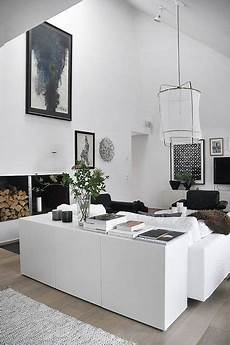 extras fuers zuhause mehr funktionen im pin auf wohnzimmer einrichten m 246 bel diy living room