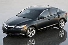comprehensive service repairs for the acura