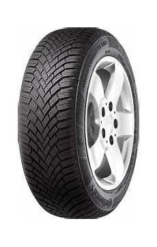 continental wintercontact ts 860 195 65 r15 91t ab 47 70