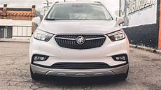 when does the 2020 buick encore come out 2018 buick encore premium a subcompact suv with a touch