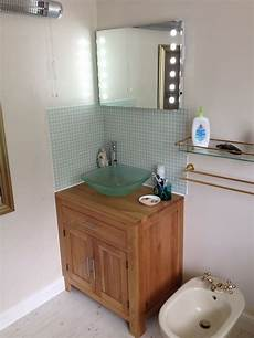 Bathroom Ideas Oak Cabinets by 23 Best Images About Clickbasin Customers Bathroom Ideas