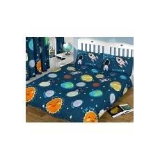 parure de lit espace linge de maison et linge de lit pour enfants et adultes