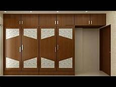 100 modern bedroom cupboards designs 2019 wooden wardrobes catalogue youtube