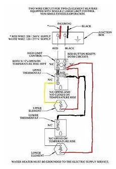 geyser circuit diagram wiring schematic wiringdiagram org in 2019 electric fireplace heater