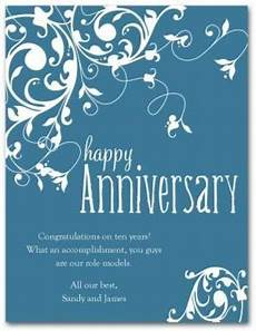 Anniversary Cards Templates 39 Free Anniversary Card Templates In Word Excel Pdf