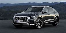 2020 audi sq8 what we know so far