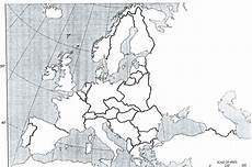 Malvorlagen Map September 27 To October 1 World Map Coloring Page World