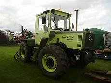 Mb Trac Tractor Construction Plant Wiki Fandom