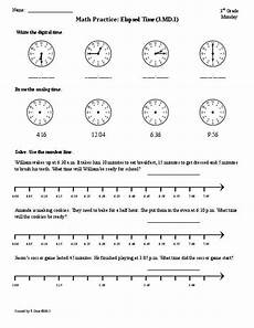 time worksheets grade 4 2887 18 best images of 4th grade clock worksheets 4th grade elapsed time worksheets printable time
