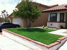 prato artificiale terrazzo erba artificiale per giardini prato consigli erba