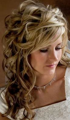 Prom Hairstyles For Hair