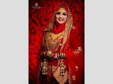 @siddiqui hajra #hijab style sharara # fabulous style of