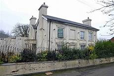 19th Century Coach House 19th century black country coach house on the market for 163