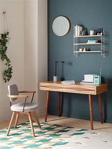john lewis home office furniture john lewis partners frequency desk natural in 2020