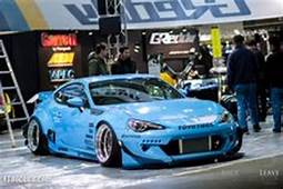 68 Best Rocket Bunny Images  Japanese Cars Tuner