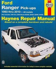 free online auto service manuals 1993 ford club wagon electronic toll collection free download ford ranger pick ups 1993 2010 service repair manual pdf scr1 ford ranger ford