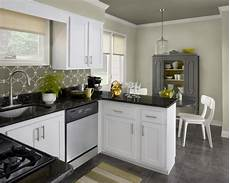 choose one of the 2014 kitchen cabinet color trends my kitchen interior mykitcheninterior