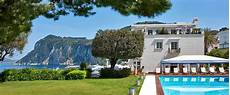j k place luxury hotel in isle of italy