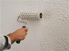 reibeputz ausbessern innen dekoriranje zidova žbukom