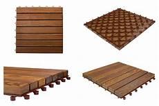 holzplatten balkon thf 1 holzbodenfliesen balkon holzfliesen aus naturholz