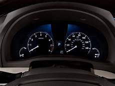 how make cars 2009 lexus rx instrument cluster image 2013 lexus rx 350 fwd 4 door instrument cluster size 1024 x 768 type gif posted on